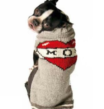 The Best Dog Sweaters For 2020 (Over 70+ Options To Choose From!) 7