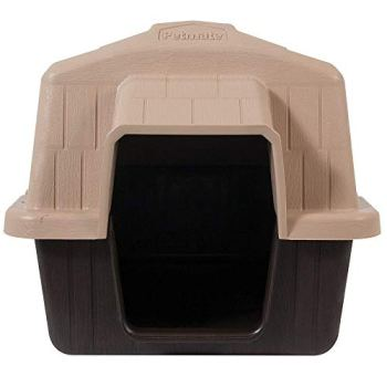 The Best Dog Igloo Houses Reviewed (2020) 3