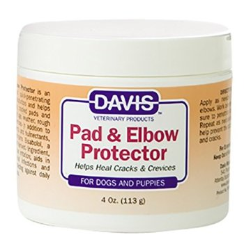 What's The Best Dog Paw Balm? Our Detailed Review (2020) 10