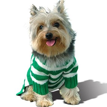 The Best Dog Sweaters For 2020 (Over 70+ Options To Choose From!) 21