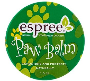 What's The Best Dog Paw Balm? Our Detailed Review (2020) 7
