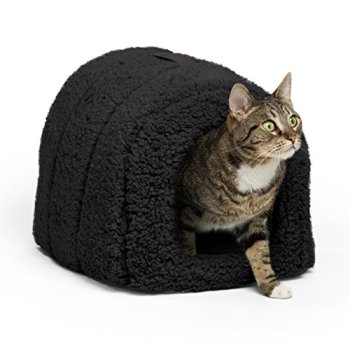The Best Dog Igloo Houses Reviewed (2020) 4