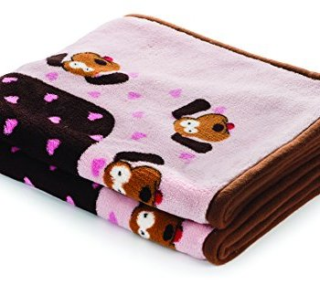 What Are The Best Dog Bed Blankets On The Market? Your Ultimate Guide 31