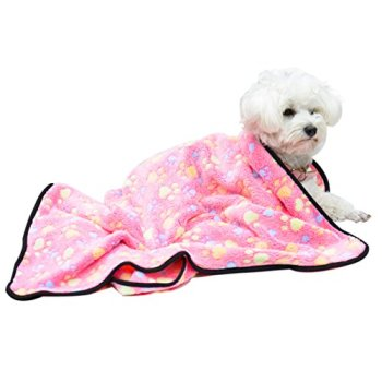 What Are The Best Dog Bed Blankets On The Market? Your Ultimate Guide 32