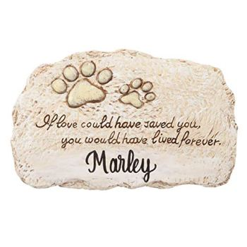 The Best Pet Memorial Stones - A Perfect Way To Honor Your Dog 10