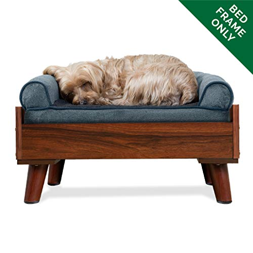 What Are The Best Elevated Dog Beds? (2020) 16