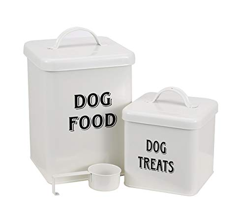 The Best Dog Food Containers For 2020 - A Comprehensive Guide 18