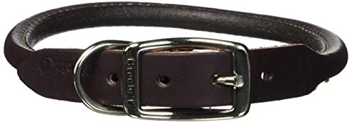 What's The Best Leather Dog Collar On The Market? (2020) 16