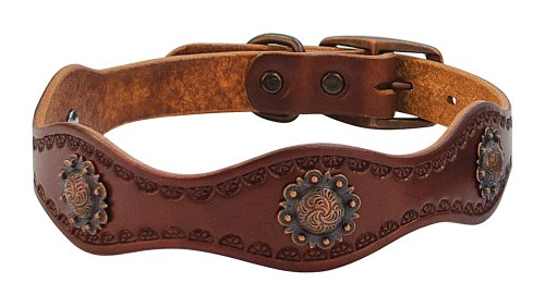 What's The Best Leather Dog Collar On The Market? (2020) 13
