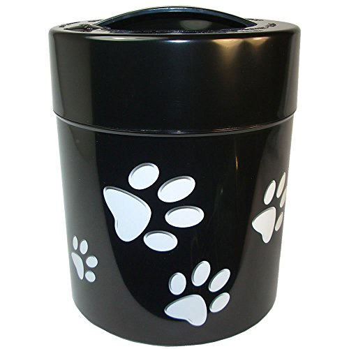 The Best Dog Food Containers For 2020 - A Comprehensive Guide 5