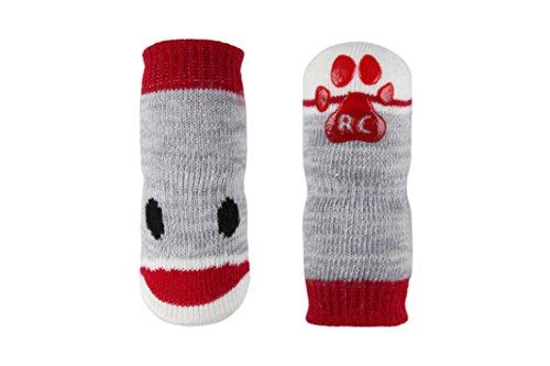 What Are The Best Dog Socks For Hardwood Floors? (2020) 1