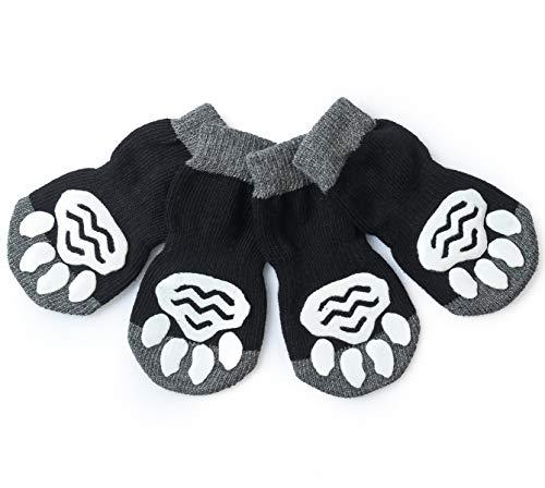 What Are The Best Dog Socks For Hardwood Floors? (2020) 4