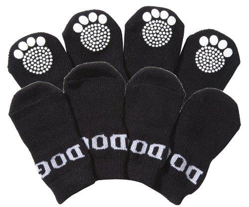 What Are The Best Dog Socks For Hardwood Floors? (2020) 11