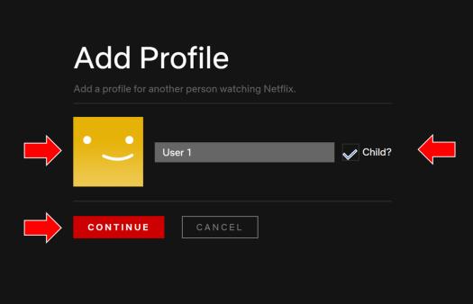 User1