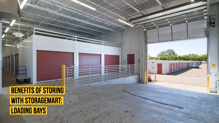 Self Storage Units In Watsonville California | Dandk Organizer