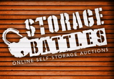 storage battles online self storage auctions
