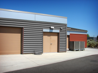 The best self storage deal for you2