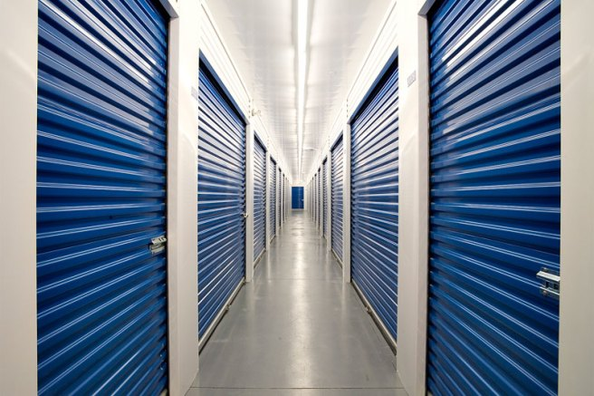Image result for Cheap public storage units
