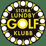 Stora Lundby GK