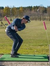 golfkul-6