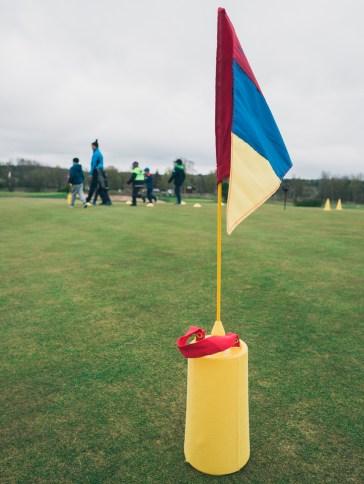 golfkul2-2