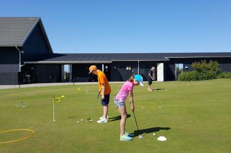 halmstad-golfarena3