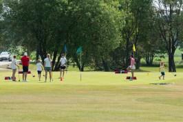 golfensdag-5
