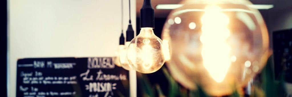 Daria Storozhilova Blog for English learners