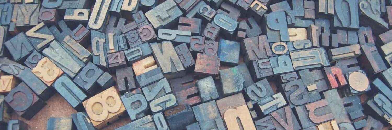 Learn Irregular Verbs the right way