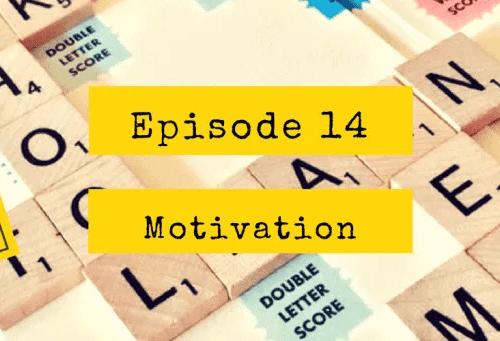 Figure Out English Episode 14 | Daria Storozhilova