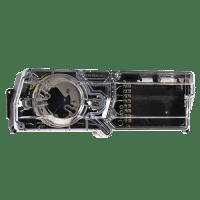 Notifier Duct Detector