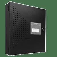 Notifier 8 Amp Power Supply