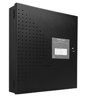 Notifier 8 Amp Power Supply