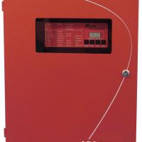 KIDDE 84-70101793 AEGIS-XLT Control Unit