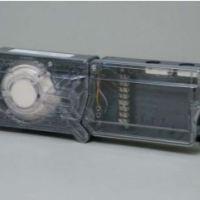 NOTIFIER D2, D4120, D4120W InnovairFlex 4-WIRE Conventional Photo Duct Detector