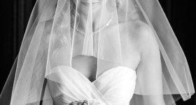 10 Schritte f. mehr Hochzeiten