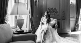 3 Programme die unsere Arbeit als Hochzeitsfotografen bereichern
