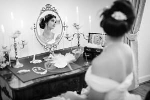 Brautpaare auf sich aufmerksam machen, so wird es dir gelingen