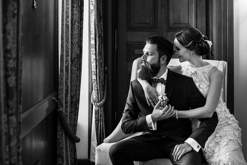 Hochzeitsfotografie LIVE Webinar