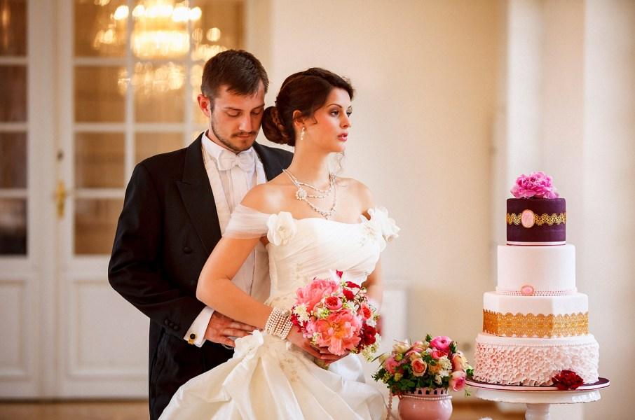 Workshop Termine Hochzeitsfotografie
