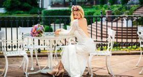 Warum wir unsere Hochzeitsreportagen mit Lightroom bearbeiten