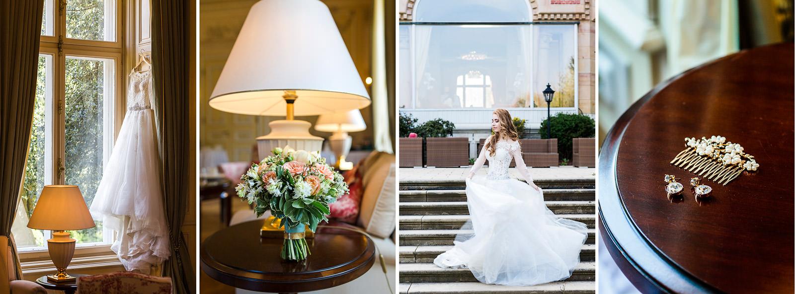 Sei bei unseren Masterclasses für Hochzeitsfotografen dabei!