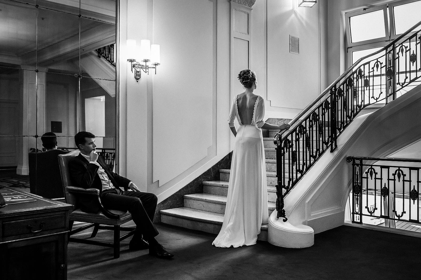 Christina & Eduard Wedding Photography