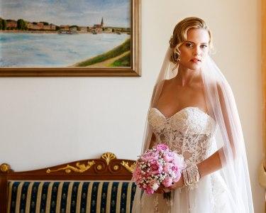 Was tun, wenn das Hochzeitsbudget nicht für dich ausreicht?