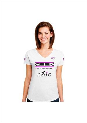 chic_white_s