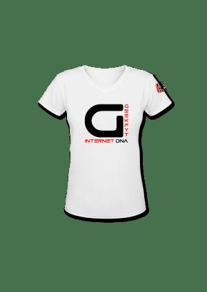 g-drive_white_womens