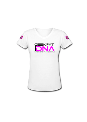 idna_v1.1_white_womens
