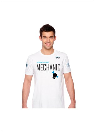 mechanic_white_s