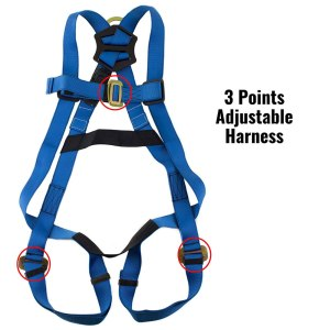 Full-Body-Safety-Harnesses-for-Protection2
