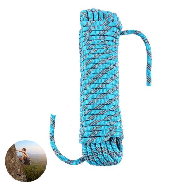 Safety-Nylon-Rope-for-Rock-Climbing2